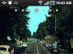 Abbey Road Live Wallpaper 22 Screenshot