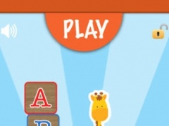 ABC 123 Blocks = Learning Tool For Toddlers LITE 2.3 Screenshot