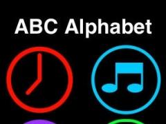 ABC Alphabet 1.2 Screenshot