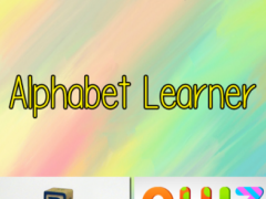 ABC Alphabet Phonics Game Quiz 1.0.1 Screenshot