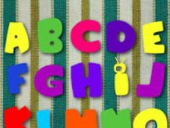 ABC Alphabet Singer Free 1.0 Screenshot