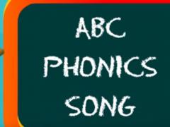 ABC Alphabets Sounds 0.0.1 Screenshot