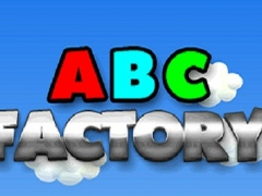 ABC Factory 1.0 Screenshot