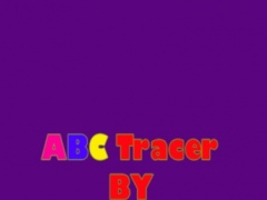 Abc Tracer Lte Flashcard Game With Coloring 123 Drawing For Kids 1.1 Screenshot