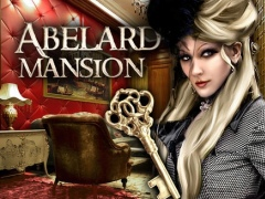 Abelard's Mansion HD 1.0 Screenshot