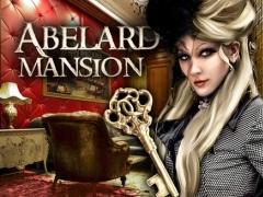 Abelard's Mansion HD 1.0 Screenshot