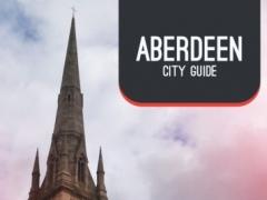 Aberdeen Travel Guide 1.0 Screenshot