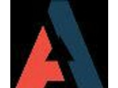 AbidTelecom 3.8.3 Screenshot