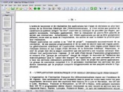 Able Fax Tif View 3.17.9.11 Screenshot