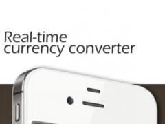 AbleConverter FREE 3.1.0 Screenshot