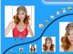 Abonsoft True Color Icon Converter 3.2.151203 Screenshot