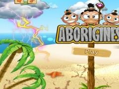 Aborigines 2.0.0 Screenshot