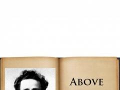 Above Life's Turmoil audiobook 1.0 Screenshot