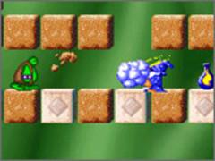 Abracadabra Pocket PC 1.0 Screenshot