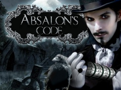 Absalon's Code HD : Hidden Objects 1.0.0 Screenshot