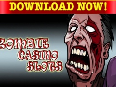 Absolusion Slots Of Diamond: Party Play Sloto Machines HD!! 1.0 Screenshot