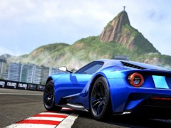Absolute Burnout: Racing Fever 2.2 Screenshot