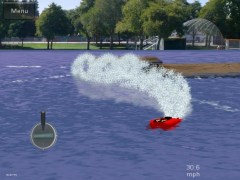 Absolute RC Boat Sim 3 41 Free Download