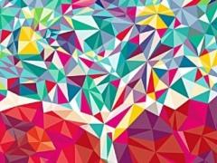 Abstract Wallpapers HD 2 1.0 Screenshot