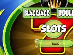 Absulute Big Las Vegas 777 FREE 1.0 Screenshot