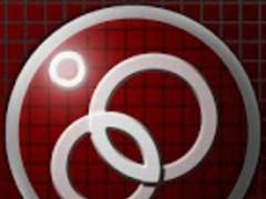 AC-Original Apex Nova Holo ADW 3.0.6 Screenshot
