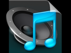 AC3 Audio Converter 4.0 Screenshot