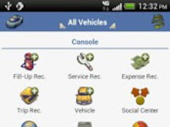 aCar Pro Unlocker 1.0.2 Screenshot