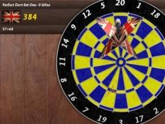 Access Darts 1.4 Screenshot