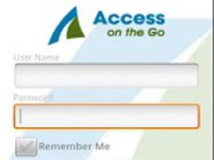 Access Insurance 1.1 Screenshot