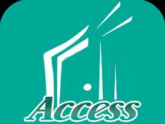 Access Real Estate Lending 5.2.1 Screenshot