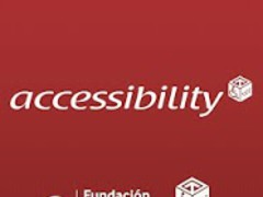 Accessibility 1.1 Screenshot