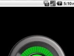 AccesVPN 2.2 Screenshot