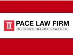 Accident App by Pace Law 1.4 Screenshot