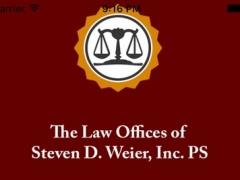 Accident App by Steven D. Weier 1.3 Screenshot