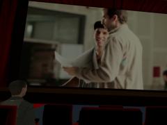 Acciona Cinema VR 6.0 Screenshot