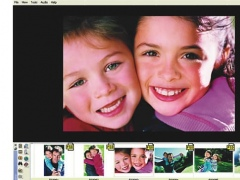 ACD mPower Tools 1.0.2 Screenshot