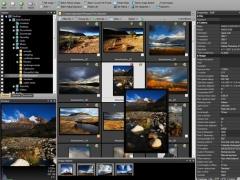 ACDSee Pro Photo Manager 2.5 2.5.335 Screenshot