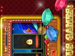``` Ace 777 Vegas Old Casino Slots HD 1.0 Screenshot