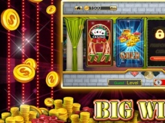 `` Ace Big Prizes Slotmachine Master FREE 1.1 Screenshot