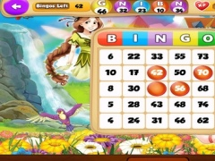 Ace Bingo Bonanza Free - Live 888 Blingo Game 2.1 Screenshot