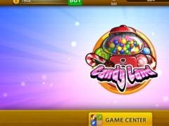 Ace Candy Slots Pro 1.0 Screenshot