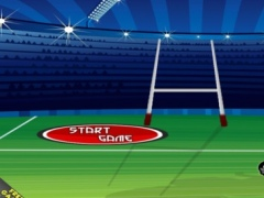 Ace Football Saver Hero - awesome virtual soccer game 1.4 Screenshot