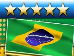 Ace Football Slots - Soccer World Championship 2014 (Pro) 1.0 Screenshot