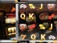 Ace Fortune Vegas Slots - FREE 1.0 Screenshot