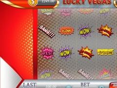 $$$ Ace Glory Slots Machine - Big Victory 3.0 Screenshot