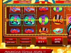 Ace Joker Slot Machine - Spin the fortune wheel to win the lotto prize 1.0 Screenshot
