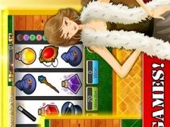 ``` Ace Magic Wizard 777 Casino Slots Free 1.0 Screenshot