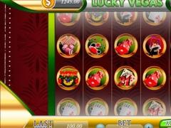 Ace Palace Of Vegas Casino Spades - Play Vegas Jac 3.0 Screenshot