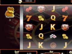 Ace Play Slots 1.0 Screenshot