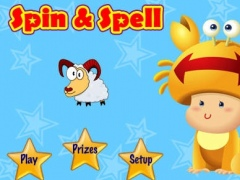Ace Spin & Spell Matching Free Lite Card Game 1.0 Screenshot